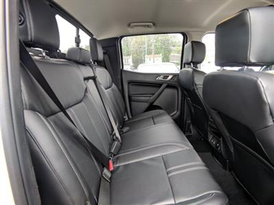 2019 Ranger SuperCrew Cab 4x4,  Pickup #45615 - photo 7
