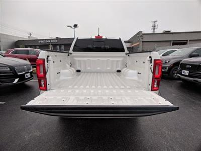 2019 Ranger SuperCrew Cab 4x4,  Pickup #45615 - photo 8