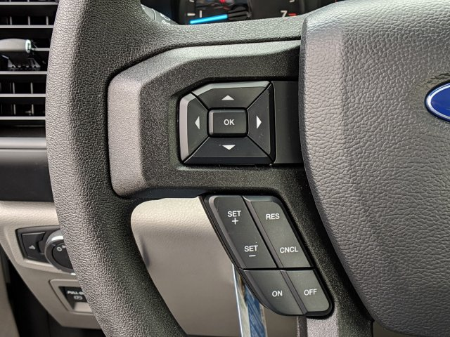 2019 F-150 Regular Cab 4x4,  Pickup #45632 - photo 13