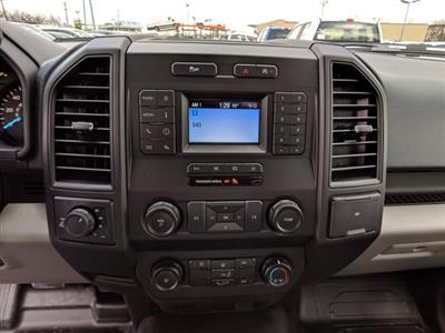 2019 F-150 Regular Cab 4x4,  Pickup #45632 - photo 10