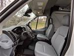 2019 Transit 350 Med Roof 4x2,  Empty Cargo Van #45655 - photo 11