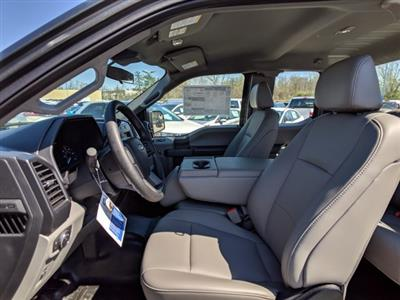 2019 F-150 Super Cab 4x4,  Pickup #45658 - photo 10