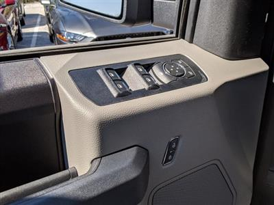 2019 F-150 Super Cab 4x4,  Pickup #45658 - photo 13