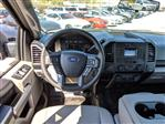 2019 F-150 Super Cab 4x4,  Pickup #45658 - photo 11
