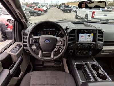 2019 F-150 SuperCrew Cab 4x4,  Pickup #45659 - photo 11