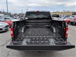 2019 F-150 SuperCrew Cab 4x4,  Pickup #45659 - photo 8
