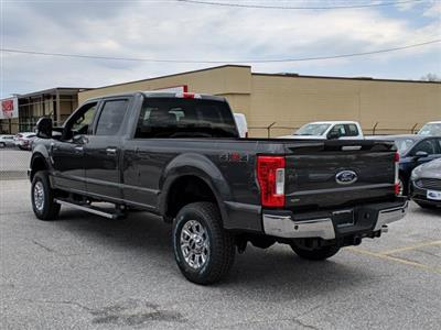 2019 F-250 Crew Cab 4x4,  Pickup #45661 - photo 2