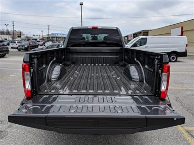 2019 F-250 Crew Cab 4x4,  Pickup #45661 - photo 8