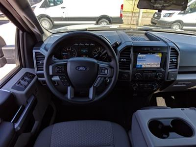 2019 F-150 SuperCrew Cab 4x4,  Pickup #45662 - photo 11