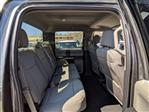 2019 F-150 SuperCrew Cab 4x4,  Pickup #45662 - photo 7