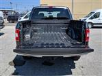 2019 F-150 SuperCrew Cab 4x4,  Pickup #45662 - photo 8