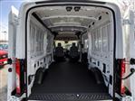2019 Transit 350 Med Roof 4x2,  Empty Cargo Van #45663 - photo 2