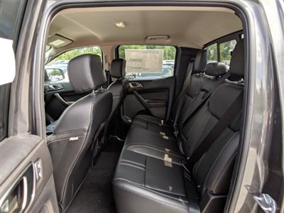 2019 Ranger SuperCrew Cab 4x4,  Pickup #45671 - photo 9