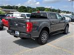 2019 Ranger SuperCrew Cab 4x4,  Pickup #45671 - photo 3