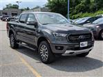 2019 Ranger SuperCrew Cab 4x4,  Pickup #45671 - photo 4