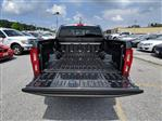 2019 Ranger SuperCrew Cab 4x4,  Pickup #45671 - photo 8
