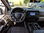 2019 F-150 SuperCrew Cab 4x4,  Pickup #45675 - photo 11