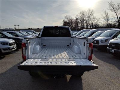 2019 F-350 Crew Cab 4x4,  Pickup #45682 - photo 8