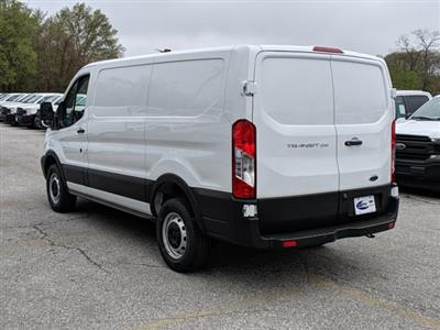 2019 Transit 250 Low Roof 4x2,  Empty Cargo Van #45724 - photo 3