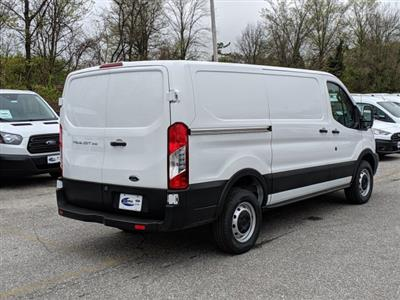 2019 Transit 250 Low Roof 4x2,  Empty Cargo Van #45724 - photo 4