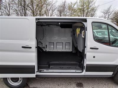 2019 Transit 250 Low Roof 4x2,  Empty Cargo Van #45724 - photo 8