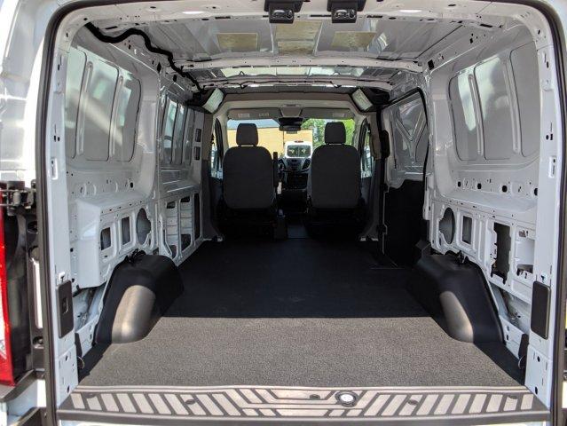 2019 Transit 250 Low Roof 4x2,  Empty Cargo Van #45726 - photo 2