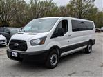 2019 Transit 350 Low Roof 4x2,  Passenger Wagon #45740 - photo 1
