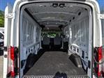 2019 Transit 350 Med Roof 4x2,  Empty Cargo Van #45741 - photo 2