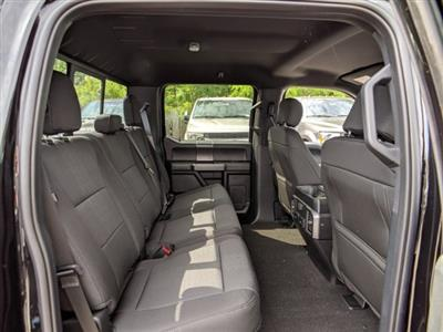 2019 F-150 SuperCrew Cab 4x4,  Pickup #45745 - photo 7