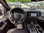 2019 F-150 SuperCrew Cab 4x4,  Pickup #45745 - photo 11