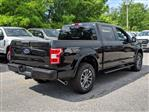 2019 F-150 SuperCrew Cab 4x4,  Pickup #45745 - photo 3