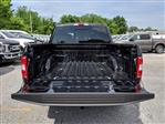 2019 F-150 SuperCrew Cab 4x4,  Pickup #45745 - photo 8