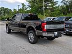 2019 F-250 Crew Cab 4x4,  Pickup #45748 - photo 1