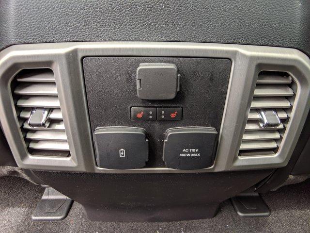 2019 F-150 SuperCrew Cab 4x4,  Pickup #45776 - photo 12