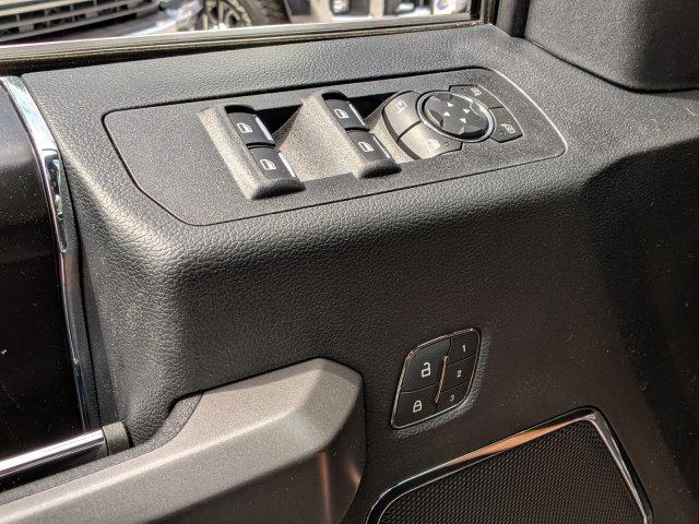 2019 F-150 SuperCrew Cab 4x4,  Pickup #45776 - photo 16