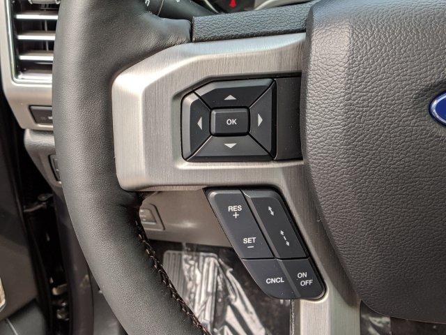 2019 F-150 SuperCrew Cab 4x4,  Pickup #45776 - photo 19