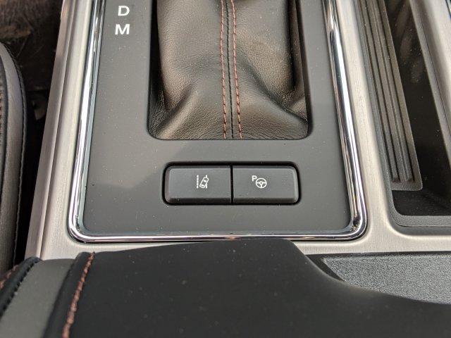 2019 F-150 SuperCrew Cab 4x4,  Pickup #45776 - photo 24