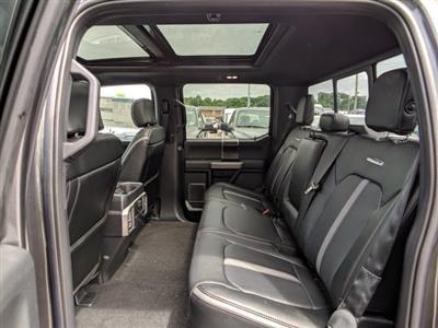 2019 F-150 SuperCrew Cab 4x4,  Pickup #45776 - photo 10