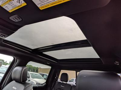 2019 F-150 SuperCrew Cab 4x4,  Pickup #45776 - photo 29