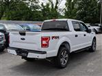 2019 F-150 SuperCrew Cab 4x4,  Pickup #45781 - photo 3
