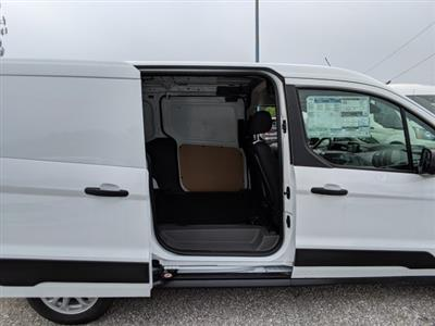 2019 Transit Connect 4x2, Empty Cargo Van #45788 - photo 8