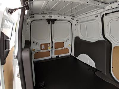 2019 Transit Connect 4x2, Empty Cargo Van #45788 - photo 9