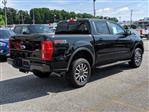 2019 Ranger SuperCrew Cab 4x4,  Pickup #45797 - photo 3
