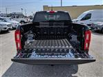 2019 Ranger SuperCrew Cab 4x4,  Pickup #45797 - photo 8