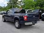 2019 F-150 SuperCrew Cab 4x4,  Pickup #45803 - photo 2