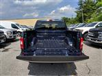 2019 F-150 SuperCrew Cab 4x4,  Pickup #45803 - photo 8