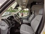 2019 Transit 150 Med Roof 4x2,  Empty Cargo Van #45817 - photo 11