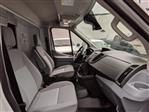 2019 Transit 350 HD DRW 4x2,  Reading Aluminum CSV Service Utility Van #45835 - photo 6