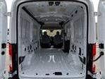 2019 Transit 250 Med Roof 4x2,  Empty Cargo Van #45837 - photo 2