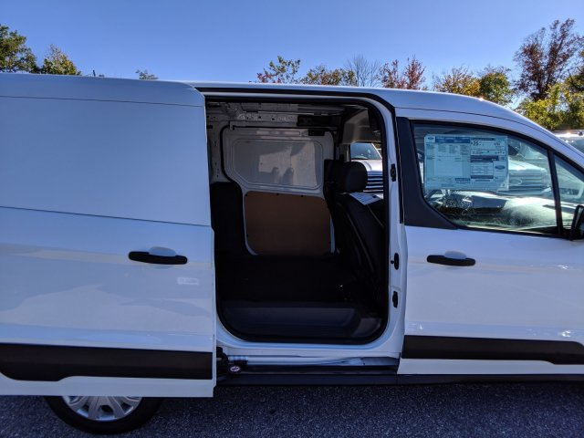 2019 Transit Connect 4x2,  Empty Cargo Van #45840 - photo 8